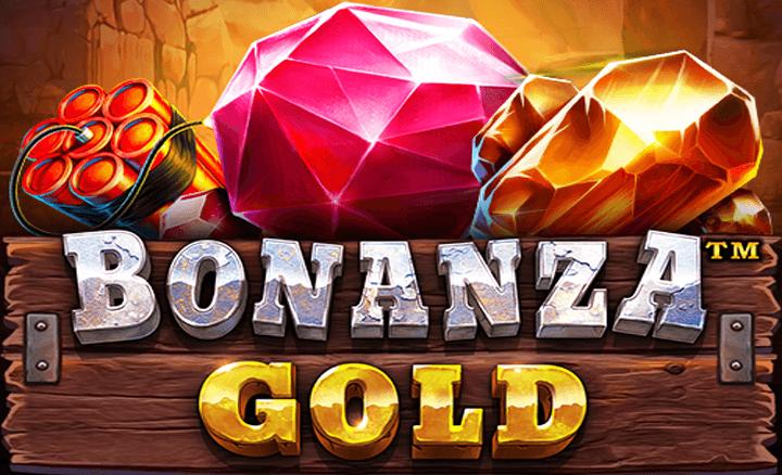 Situs Slot Bonanza Gold