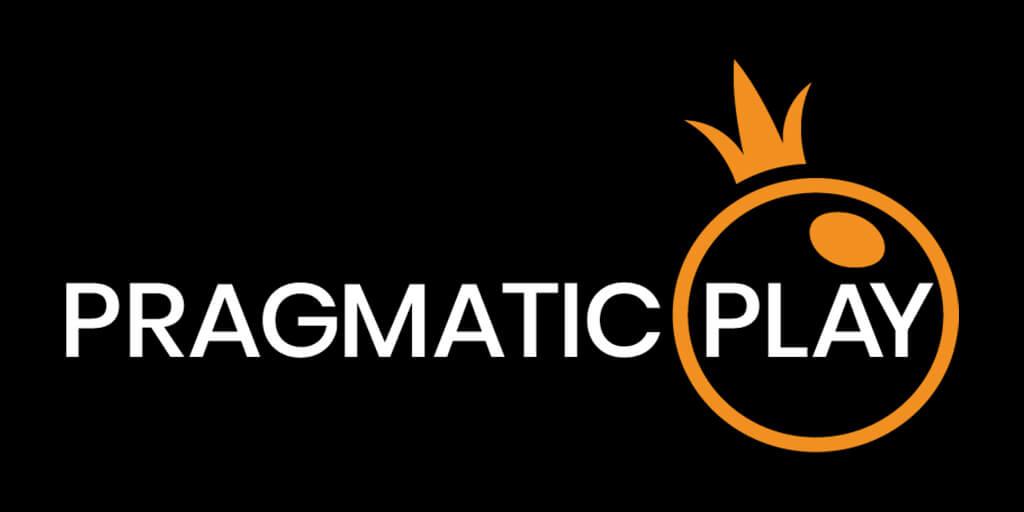 Provider Game Slot Online