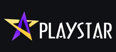 Game Slot Online Playstar