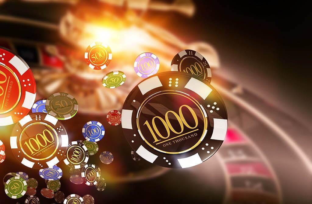 Game Online Balak Poker