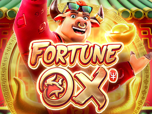 Slot Online Fortune Ox