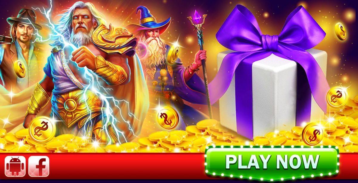 Agen Online Slot Ace