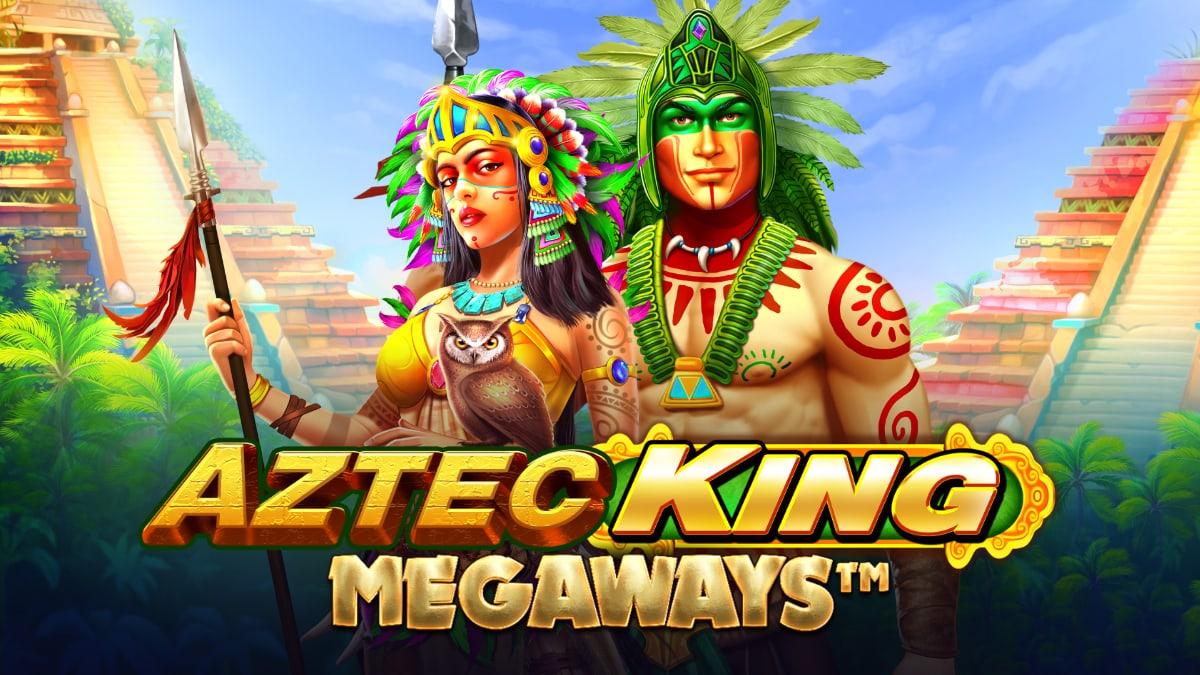 AztecKing