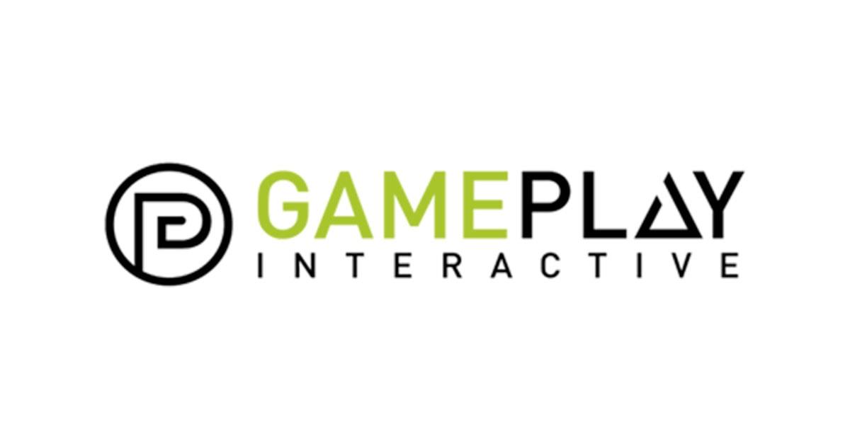 Game Slot Gameplay