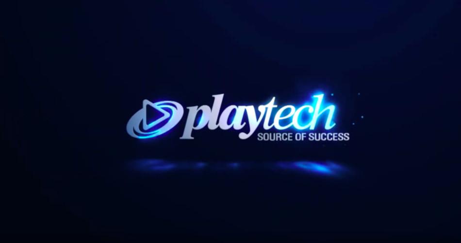 Game Live Casino Playtech