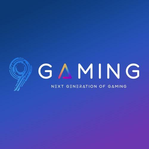 Agen Poker Online 9Gaming