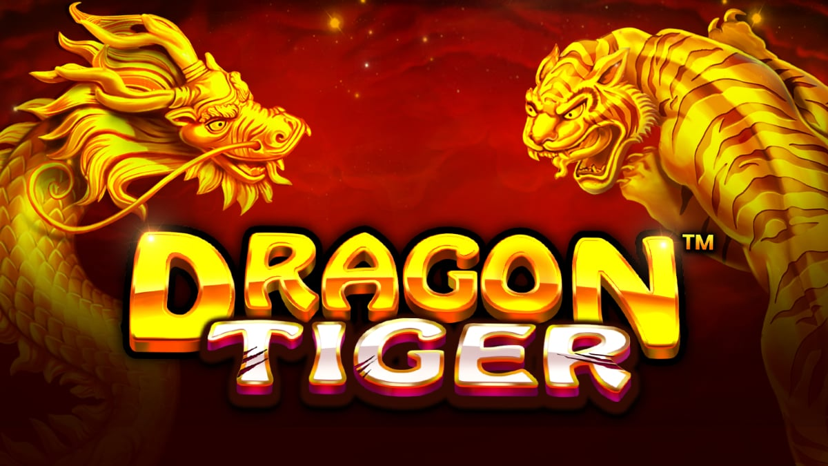 Casino Dragon Tiger