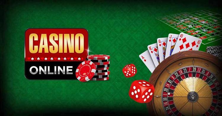 Game Live Casino Terbaru