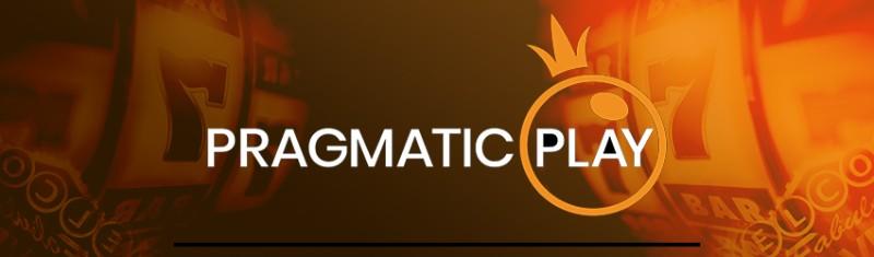 Bandar Slot Pragmatic Play