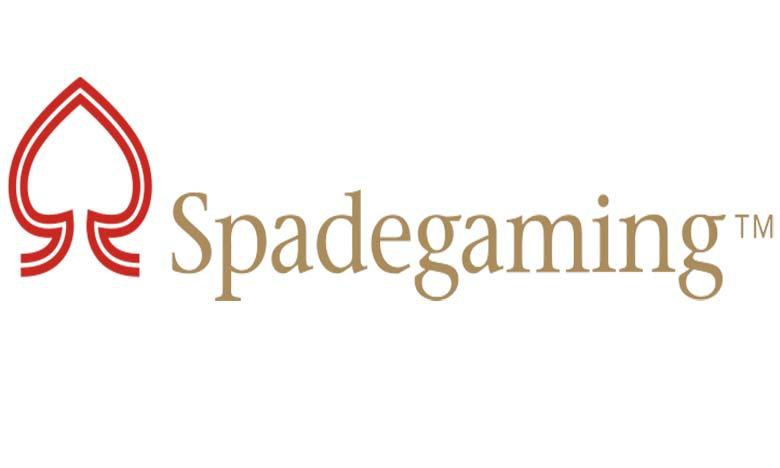 Game Slot Spade Gaming